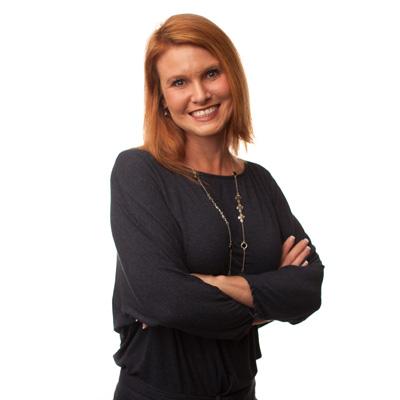 Beth-Ann Carpenter