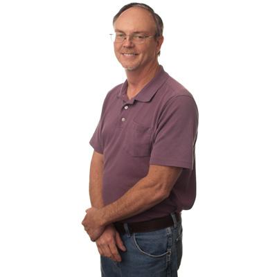 Greg Neeley
