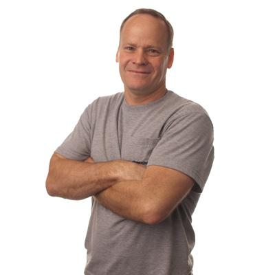 Gregg Havlak