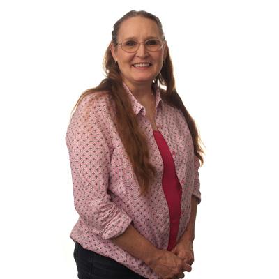 Karen Toms