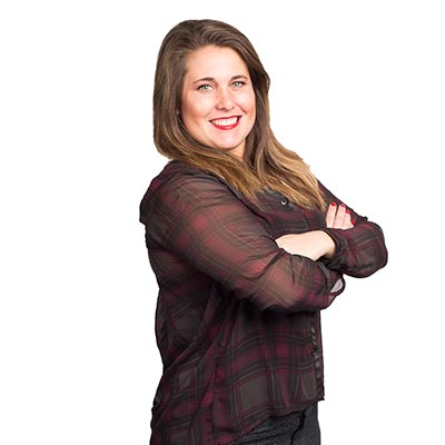 Katelyn Neill
