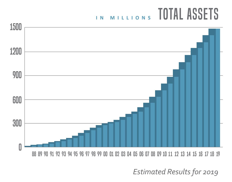 Total Assets