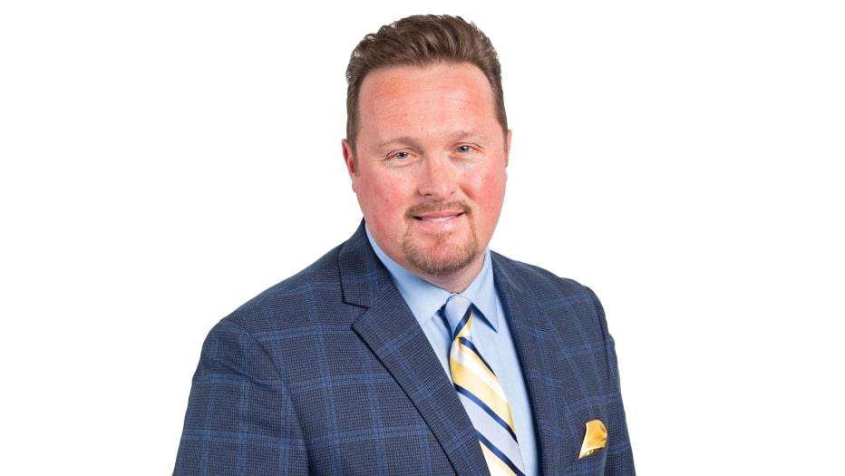 Funeral Directors Life Names Kerry Overton Director of Sales Development