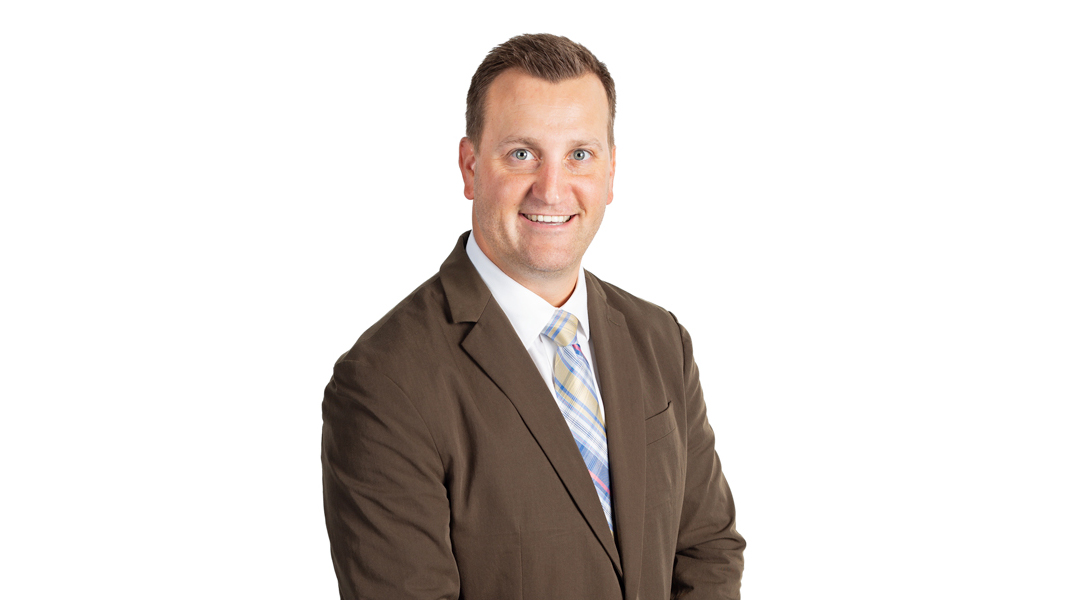 Funeral Directors Life Names Mike Kachenmeister Market Center Manager